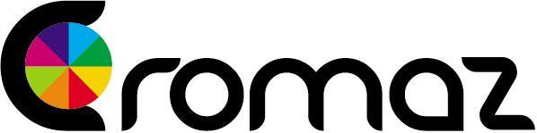 Cromaz, uma rede social totalmente brasileira.