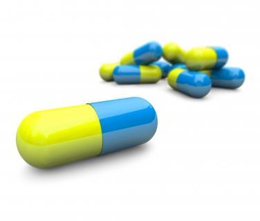 Cuidado com os antidepressivos