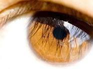 Cuidados a Ter com os Olhos