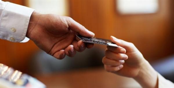 Cuidados ao usar o cartão de crédito