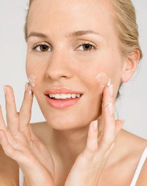 Cuidados com a pele dos 25 aos 70 anos