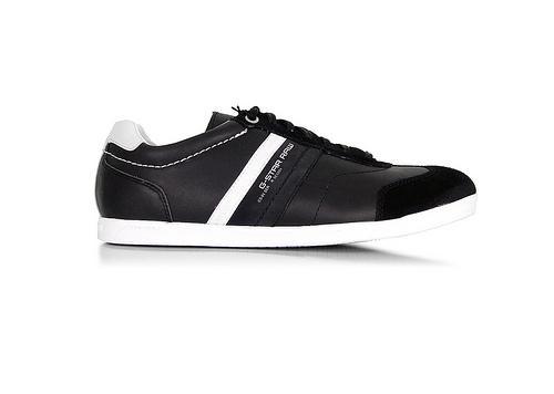 Cuidados com o calçado desportivo