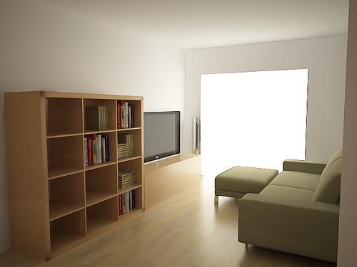 Cuidados e proteções para móveis de madeira