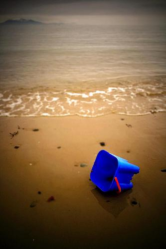 Cuidados que devemos ter para viver um verão saudável