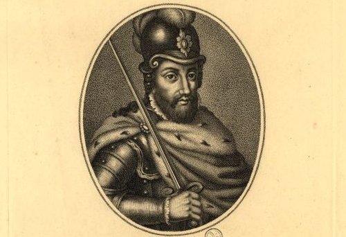 D. Dinis, D. Afonso IV e D. Pedro I