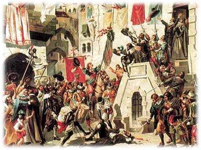 D. Sebastião e a crise de sucessão