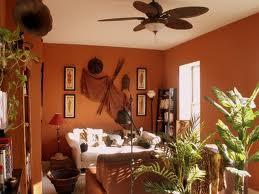Decoração tribal - renove a sua casa