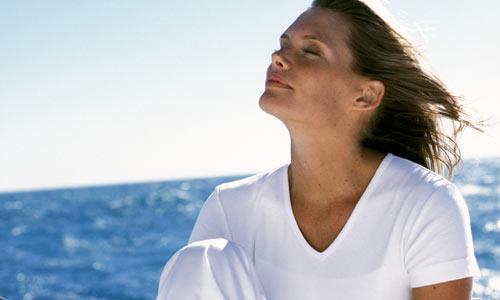 Deixe a vida mais saudável adotando atitudes que desestressam