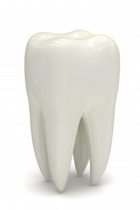 Dente siso pode gerar complicação