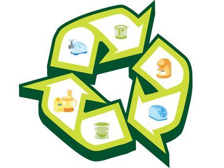 Desperdicio Alimentar: Reciclar comida