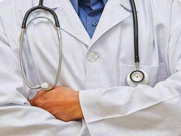 Diagnóstico Da Fé: Cuidado Com A Fraqueza Espiritual