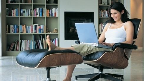 Dicas de como contratar um serviço de provedor de internet sem fio