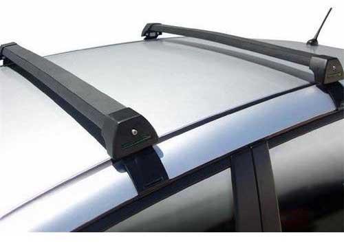 Dicas de como escolher o rack ideal para o seu carro