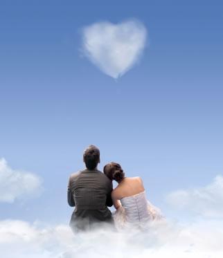 Dicas e sugestões para um casamento perfeito