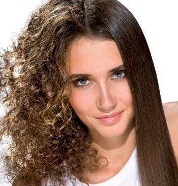 Dicas e tipos de alisamento – Saiba qual é o melhor para o seu cabelo