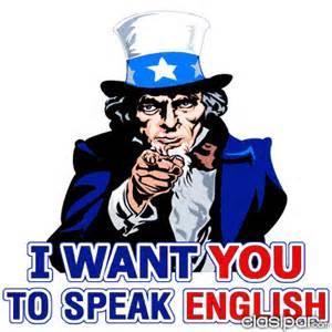 Dicas para aprender inglês com sotaque americano