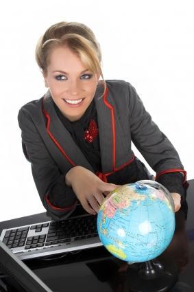 Dicas para escolher e comprar o seu pacote na agência de viagens