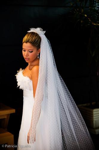 Dicas para escolher o vestido de sonho