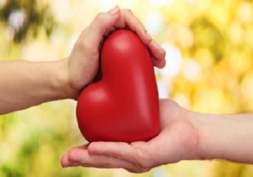 Dicas para manter seu coração saudável