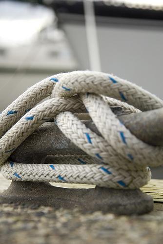 Dicas para manutenção do casco do barco