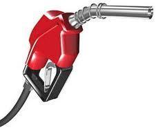 Dicas para reduzir o consumo de combustível do seu carro