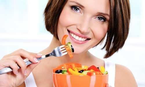 Dieta saudável para diabéticos