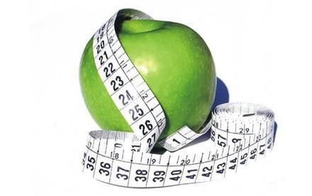 Dietas para perder e ganhar peso