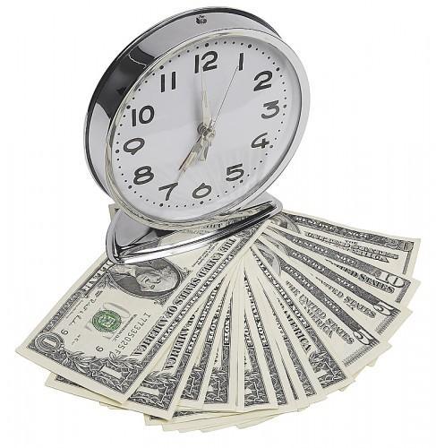 Dinheiro rápido: como saber o que fazer?