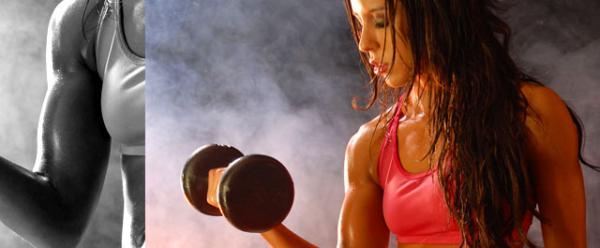Distribuir a ingestão de proteínas entre as refeições favorece a síntese de massa muscular