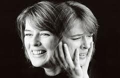 Doença Bipolar - conheça-a melhor