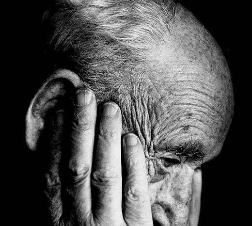 Doença de Alzheimer – proteja o cérebro