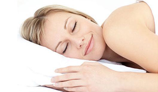 Dormir bem para ser mais produtivo