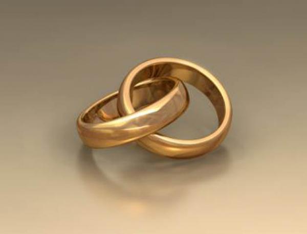 É melhor casar de dia ou à noite?