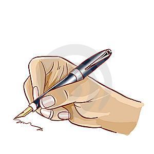 É possível viver apenas da escrita?