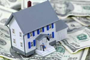 Economize dinheiro na reforma da casa
