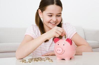 Educação Financeira: Ensine seu filho a lidar com o dinheiro, ele vai agradecer no futuro
