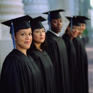 Educação Formal, Informal, não formal