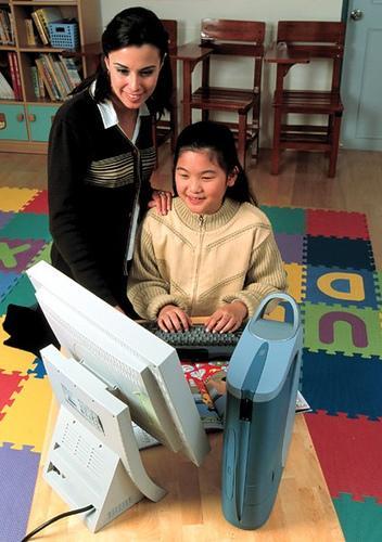 Educar para a sensibilidade: eis a nova missão do educador
