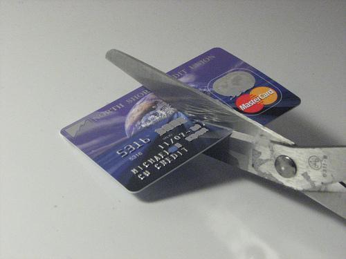 Empréstimo ou endividamento?!