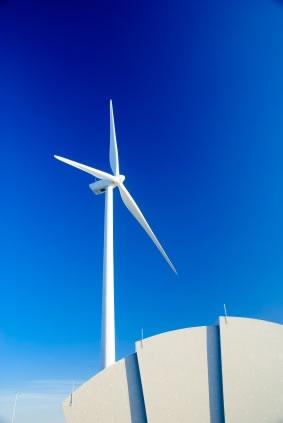 Energias Renováveis são o futuro