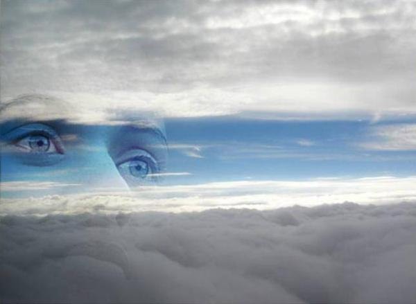 Entendendo A Grandeza De Deus