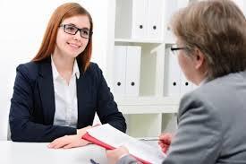 Entrevista de emprego, o que vestir?