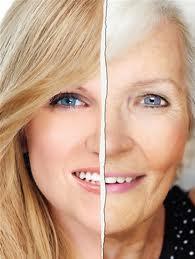 Envelhecer Bem - A Preocupação do Séc. XXI