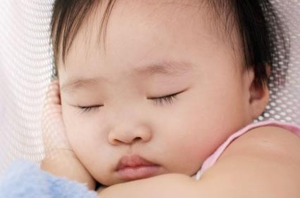 Estabelecer rituais para o sono de seu filho