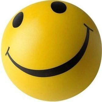 Experimente ser feliz!