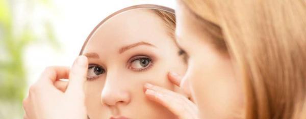Faça Você Mesma: Máscara Facial De Gelatina Com Leite