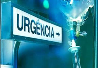 Fecho das urgências