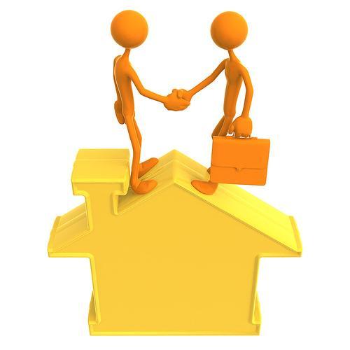 FGTS pode ser usado em consórcio de imóveis