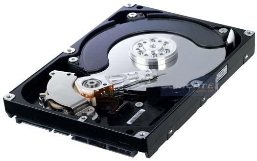 Formatar ou fazer manutenção no computador?