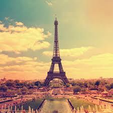 França: Primeiro País A Realizar Um Planejamento Turístico